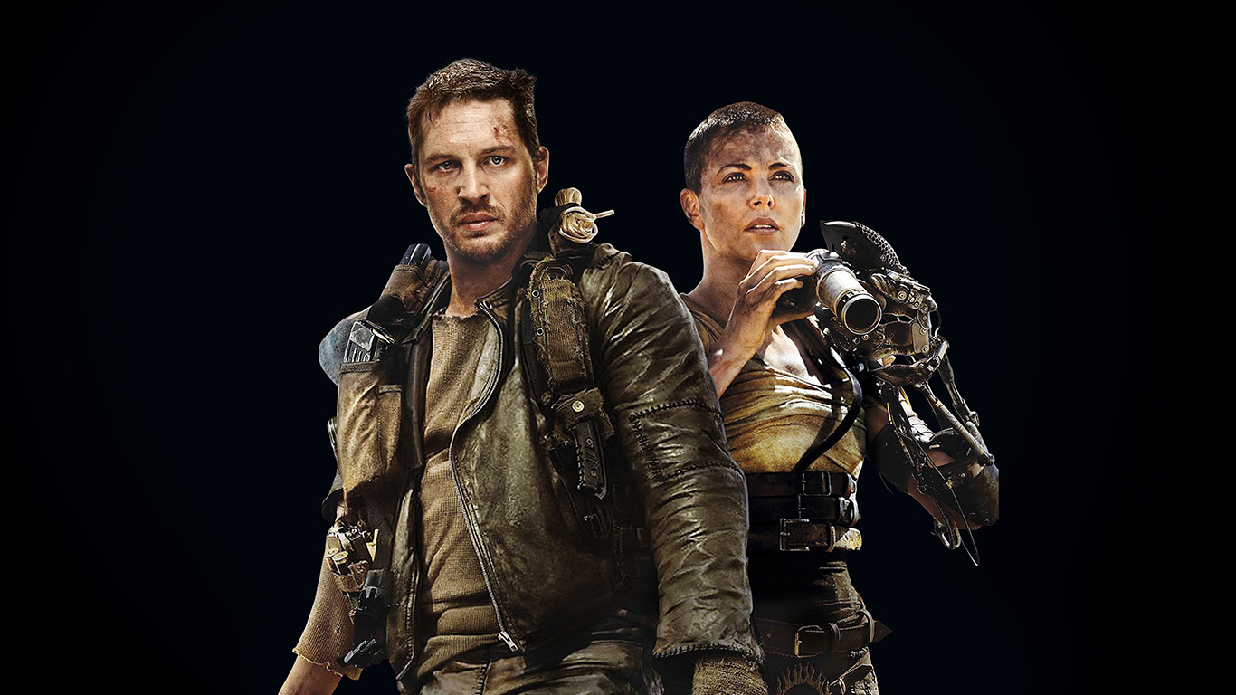 desktop-wallpaper-laptop-mac-macbook-airam12-madmax-furiosa-film-furyroad-art-dark-wallpaper
