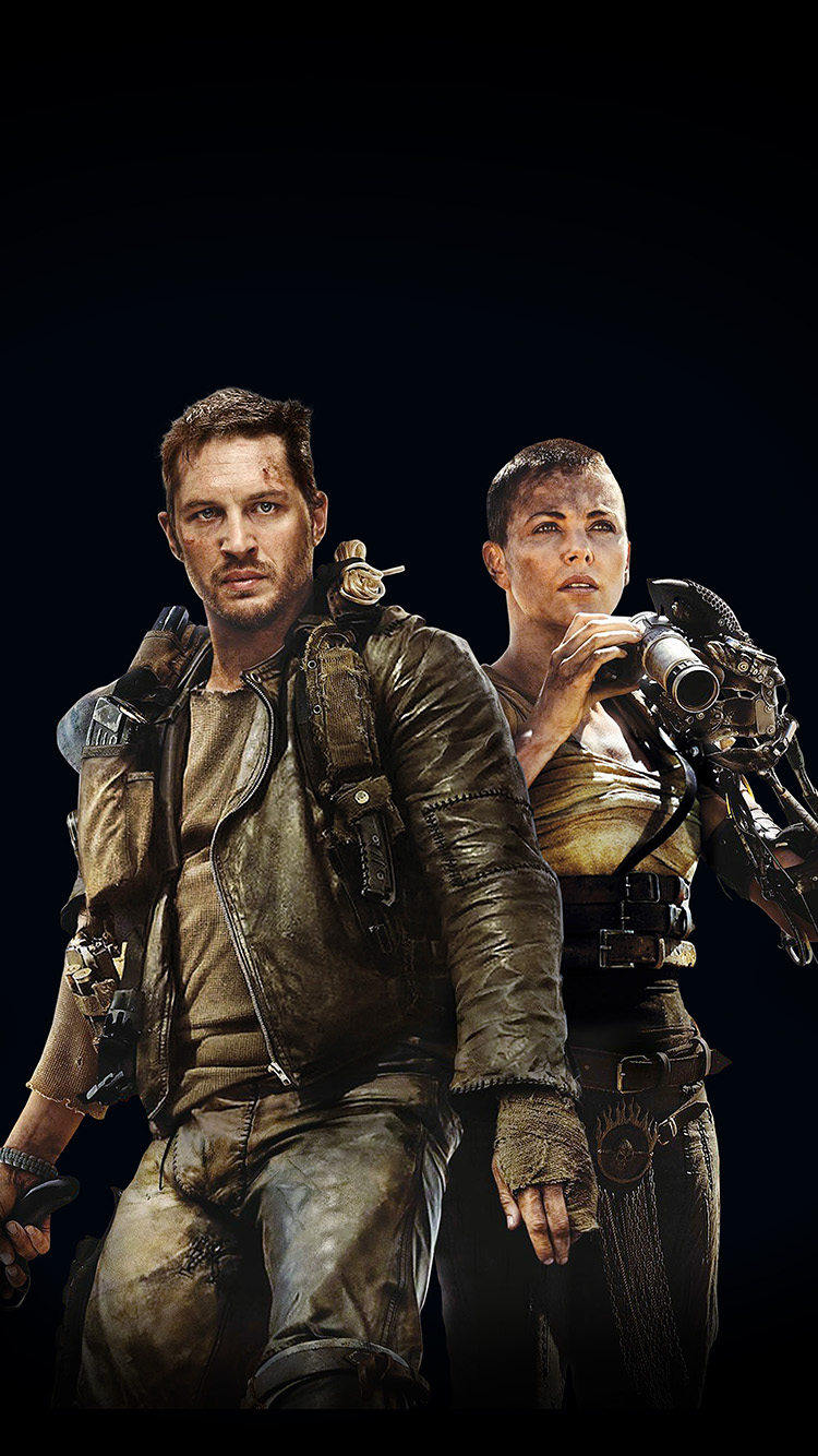 iPhone6papers.co-Apple-iPhone-6-iphone6-plus-wallpaper-am12-madmax-furiosa-film-furyroad-art-dark