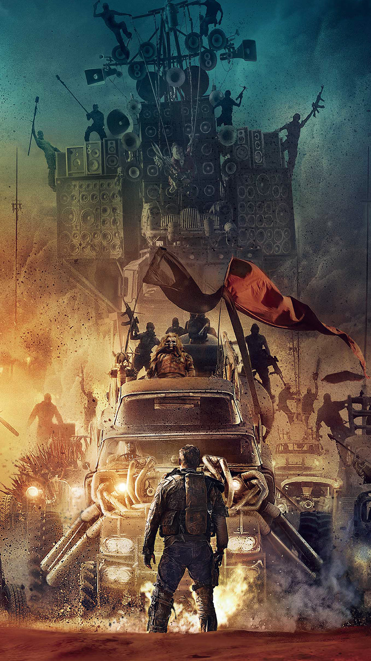 am15-poster-mad-max-fu...