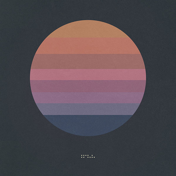 iPapers.co-Apple-iPhone-iPad-Macbook-iMac-wallpaper-am18-tycho-art-music-album-cover-illust-simple-wallpaper