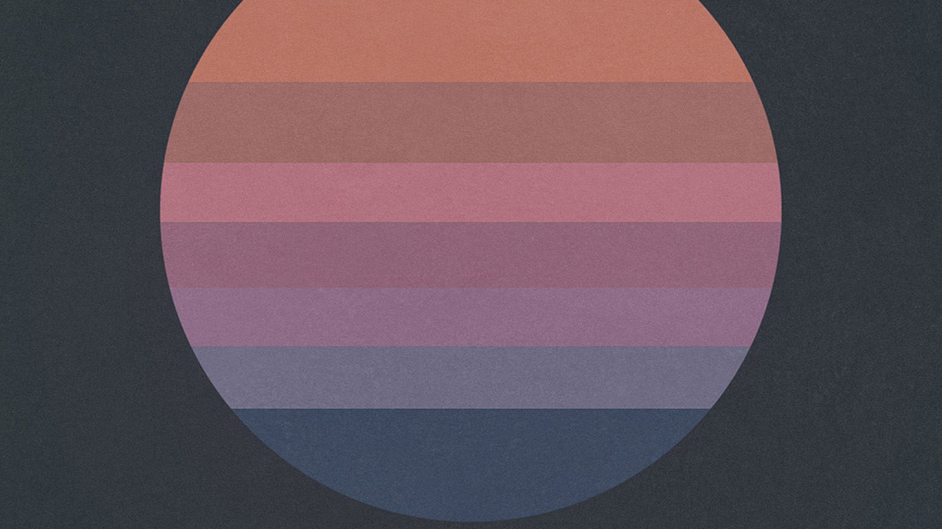 desktop-wallpaper-laptop-mac-macbook-airam18-tycho-art-music-album-cover-illust-simple-wallpaper