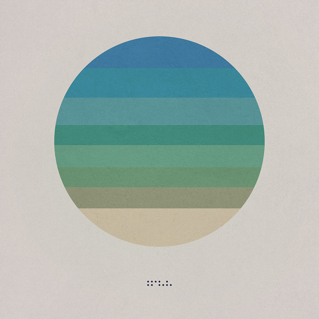 android-wallpaper-am19-tycho-art-music-album-cover-illust-simple-white-wallpaper