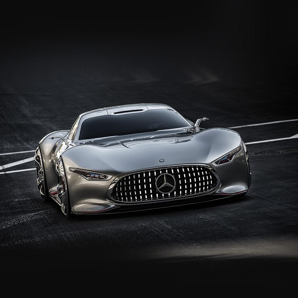 android-wallpaper-am20-mercedes-benz-super-car-drive-wallpaper