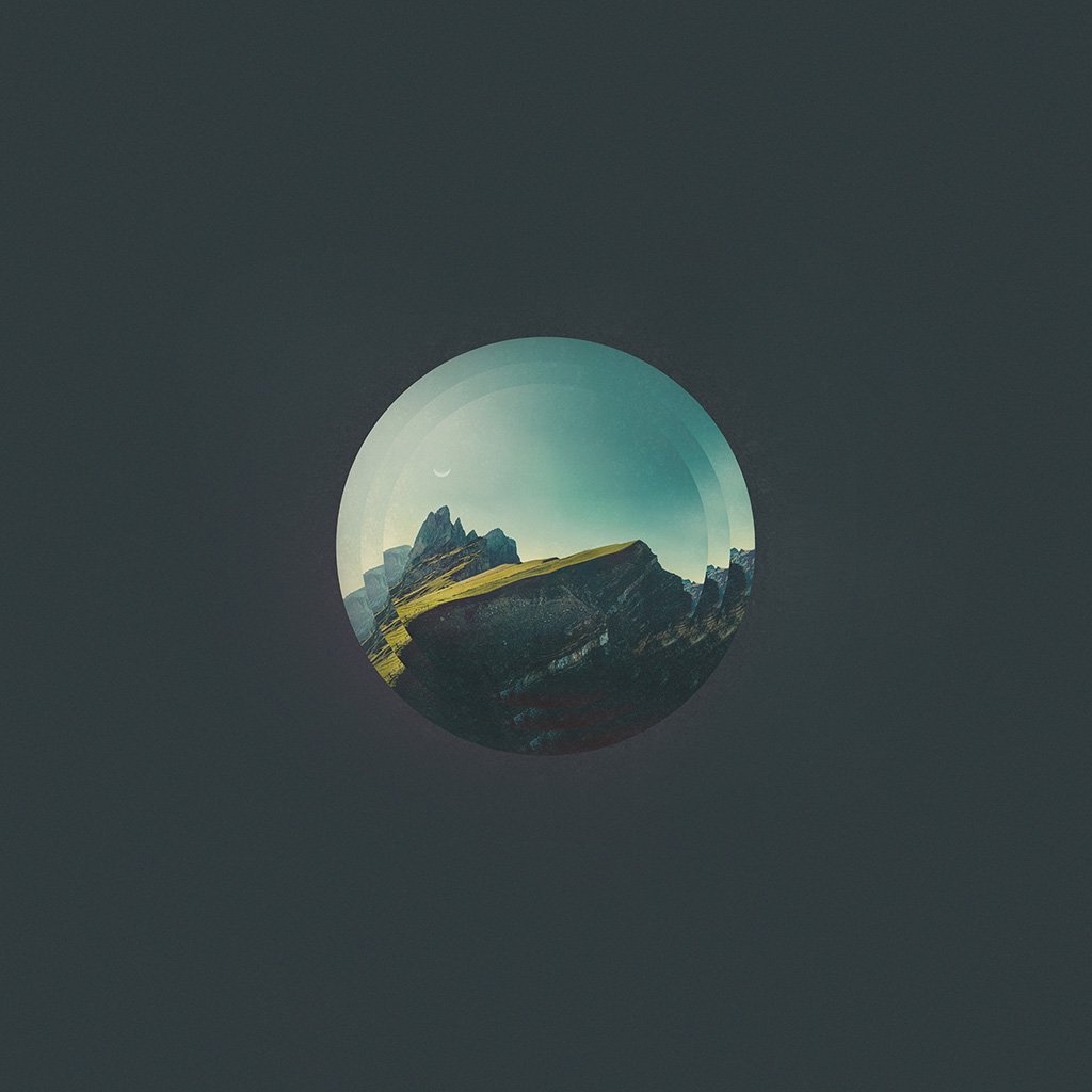 android-wallpaper-am21-tycho-art-cover-music-minimal-art-wallpaper