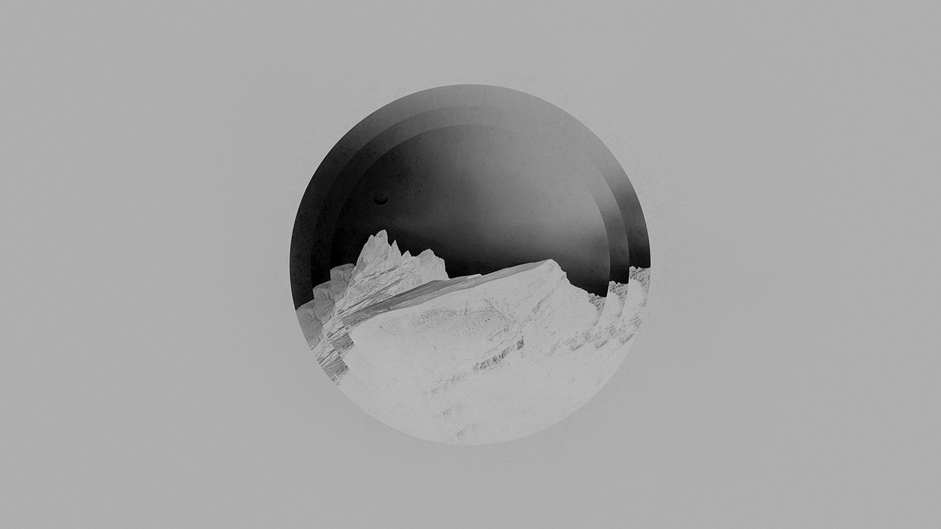desktop-wallpaper-laptop-mac-macbook-air-am23-tycho-art-cover-music-minimal-art-white-bw-wallpaper
