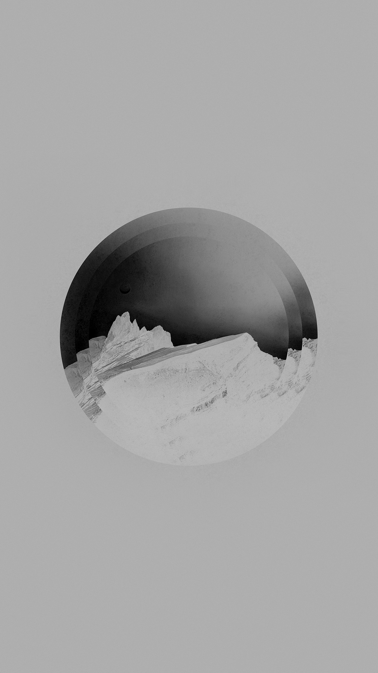 Am23 tycho art cover music minimal art white bw wallpaper for Minimal art video