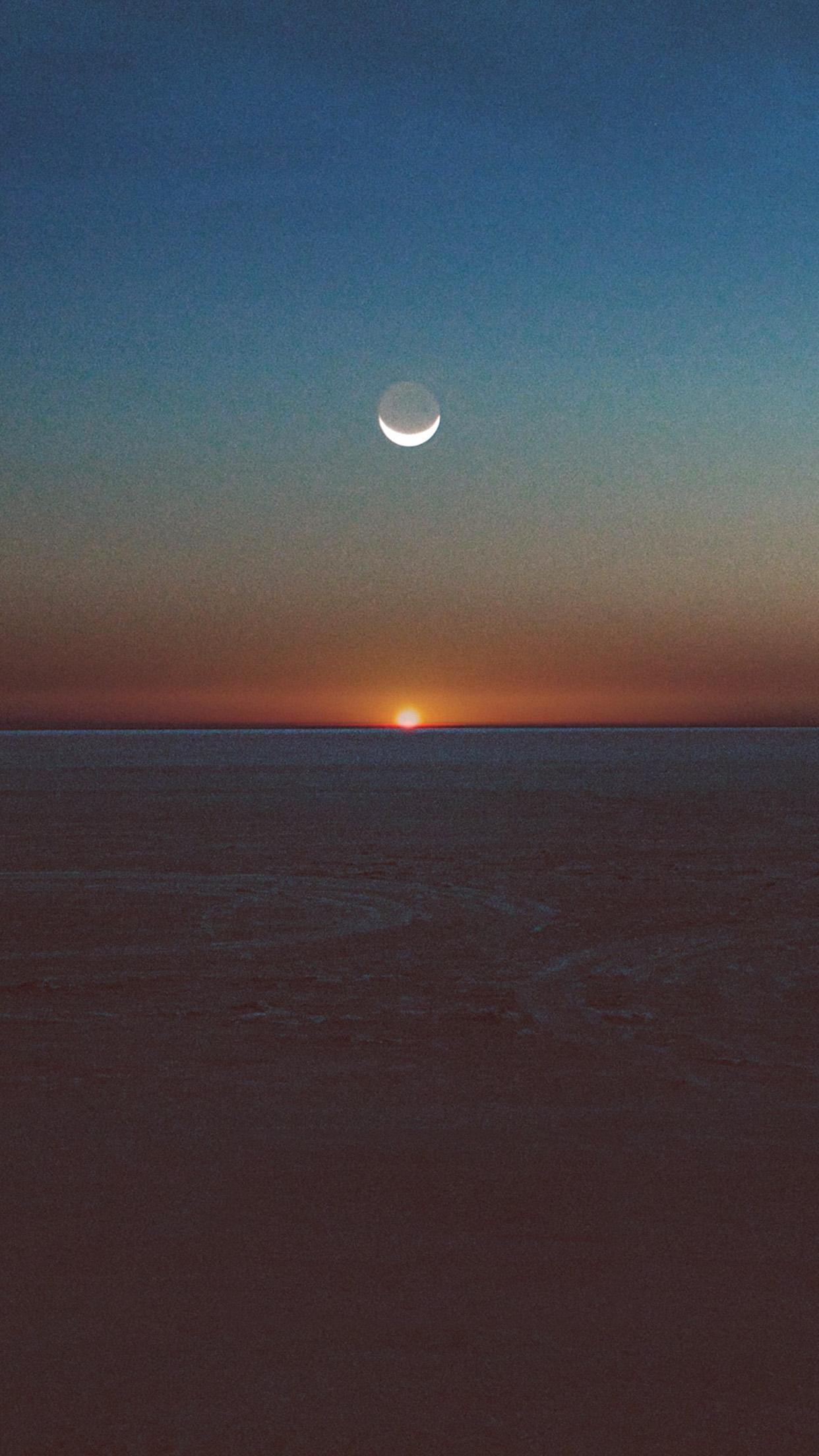 Am31 Tycho Spectre Art Music Sunset Dessert Art Wallpaper