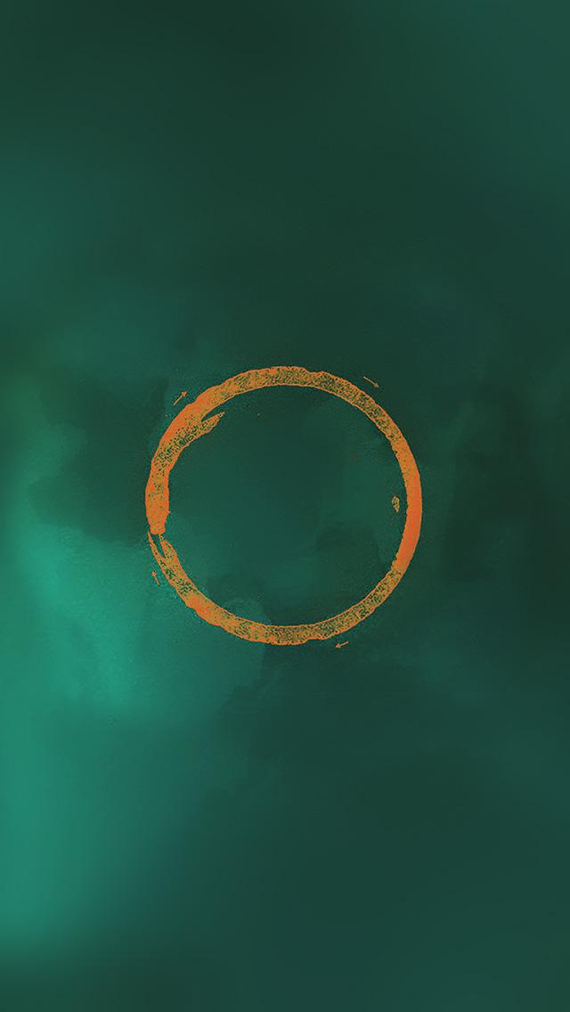 illustration minimal music