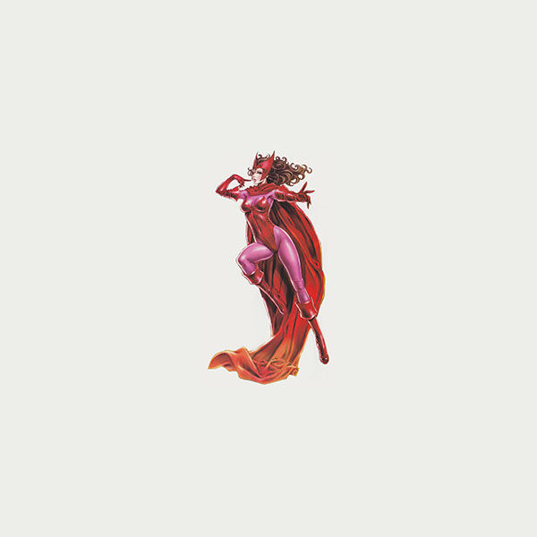 iPapers.co-Apple-iPhone-iPad-Macbook-iMac-wallpaper-am41-scarlet-witch-avengers-comics-illust-art-film-wallpaper