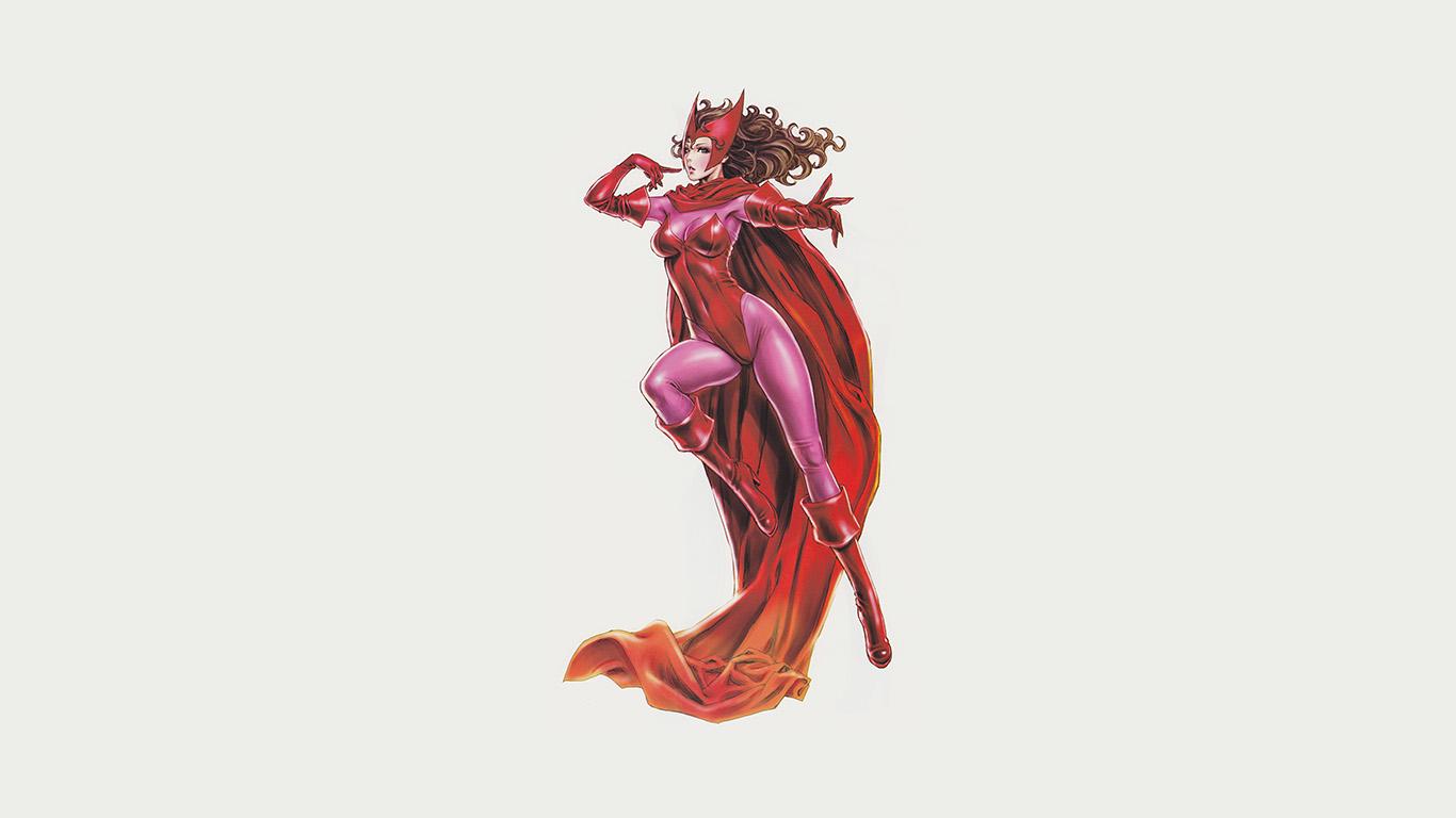 desktop-wallpaper-laptop-mac-macbook-airam41-scarlet-witch-avengers-comics-illust-art-film-wallpaper