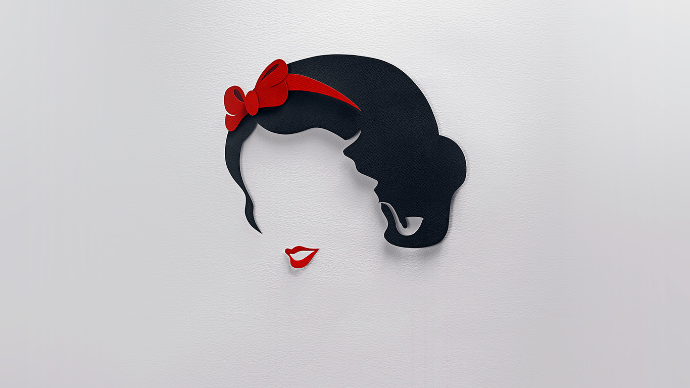 desktop-wallpaper-laptop-mac-macbook-airam42-cinderella-minimal-art-ad-illust-wallpaper