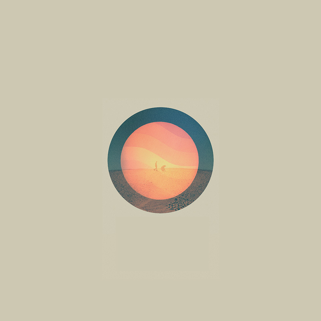 android-wallpaper-am43-tycho-poster-art-music-illust-simple-wallpaper