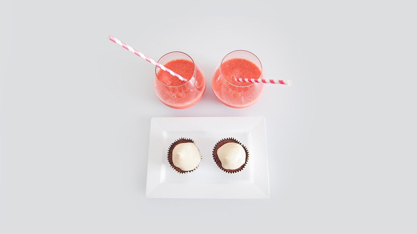 desktop-wallpaper-laptop-mac-macbook-airam52-desert-drink-juice-food-summer-wallpaper