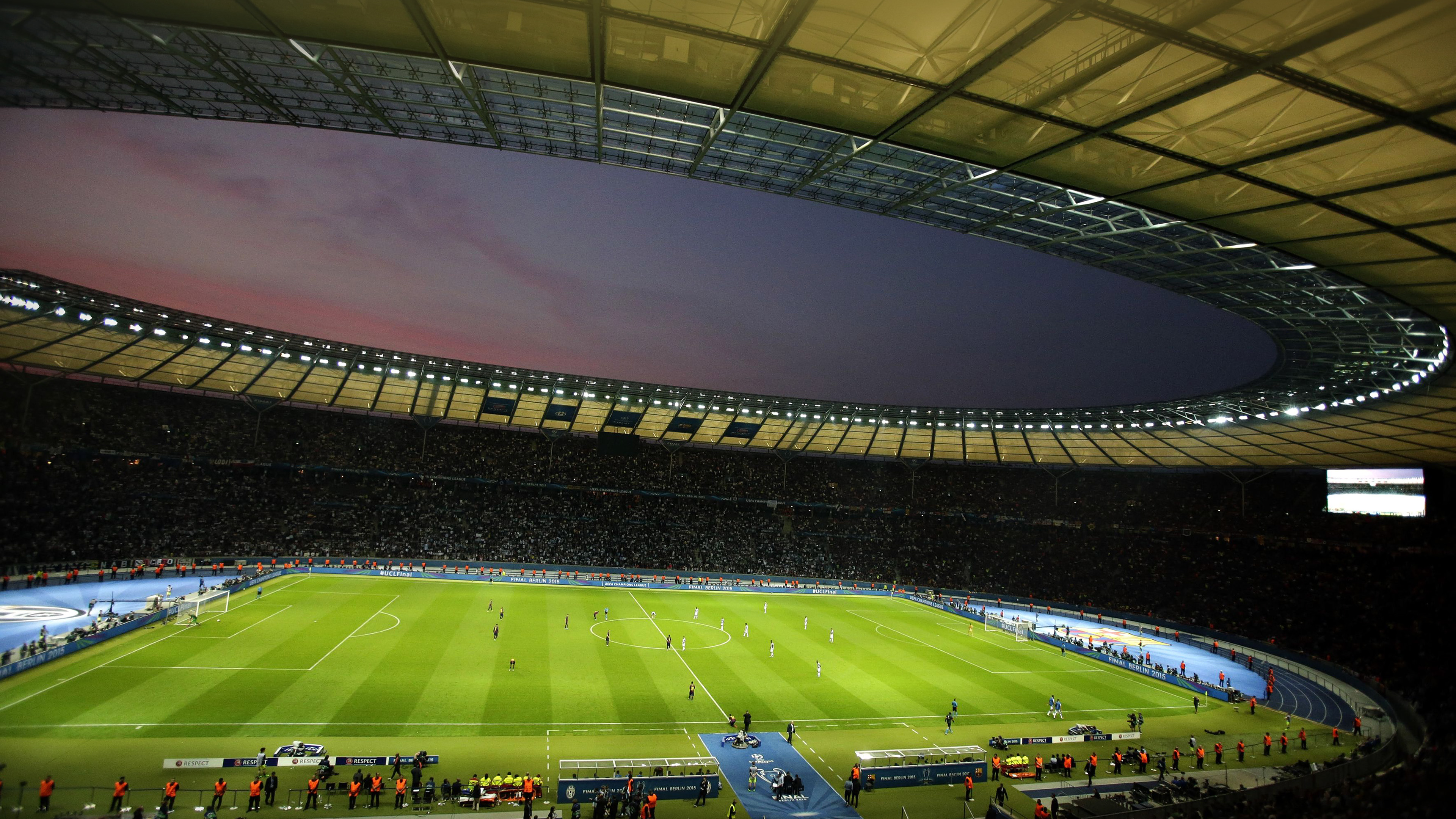 Wonderful Wallpaper Macbook Soccer - papers  You Should Have_222771.jpg