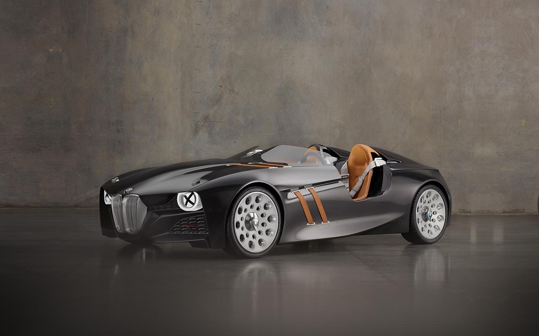 Am57 Bmw Car Concept Papers Co