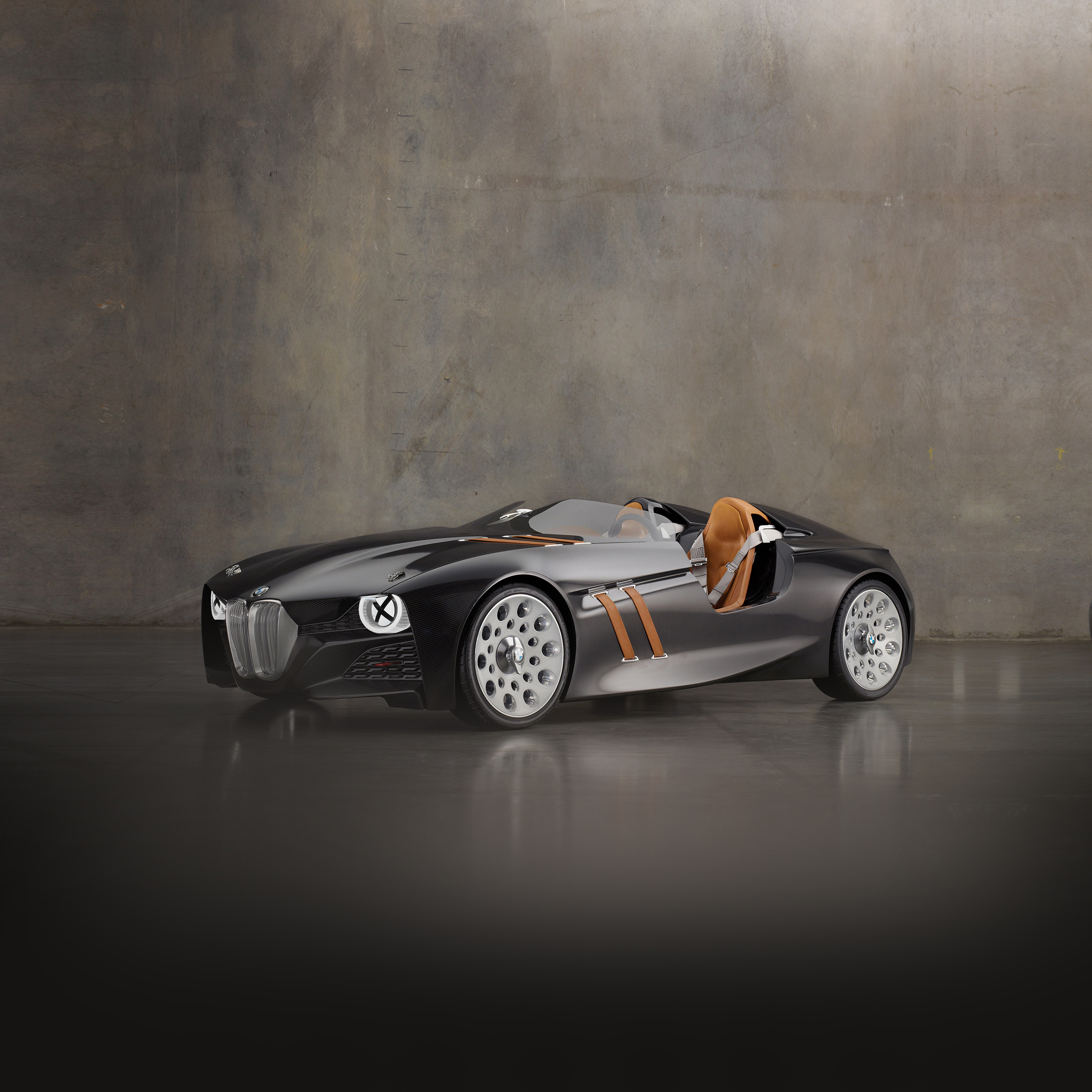 Bmw Z2: Am57-bmw-car-concept