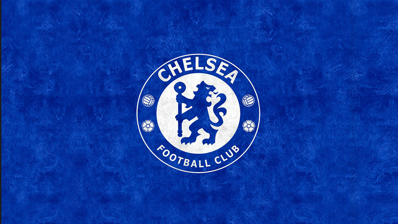 desktop-wallpaper-laptop-mac-macbook-air-am58-chelsea-football-epl-logo-sports-wallpaper