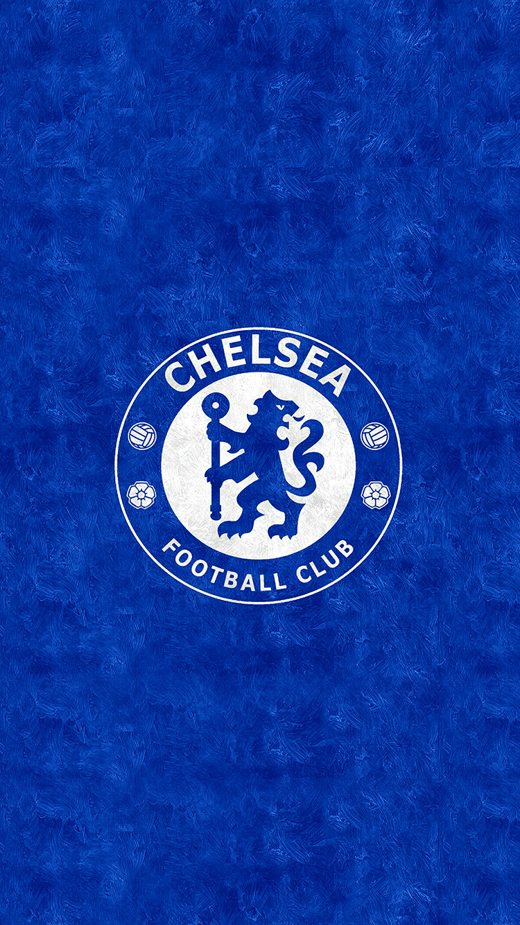 iPhone6papers.co-Apple-iPhone-6-iphone6-plus-wallpaper-am58-chelsea-football-epl-logo-sports