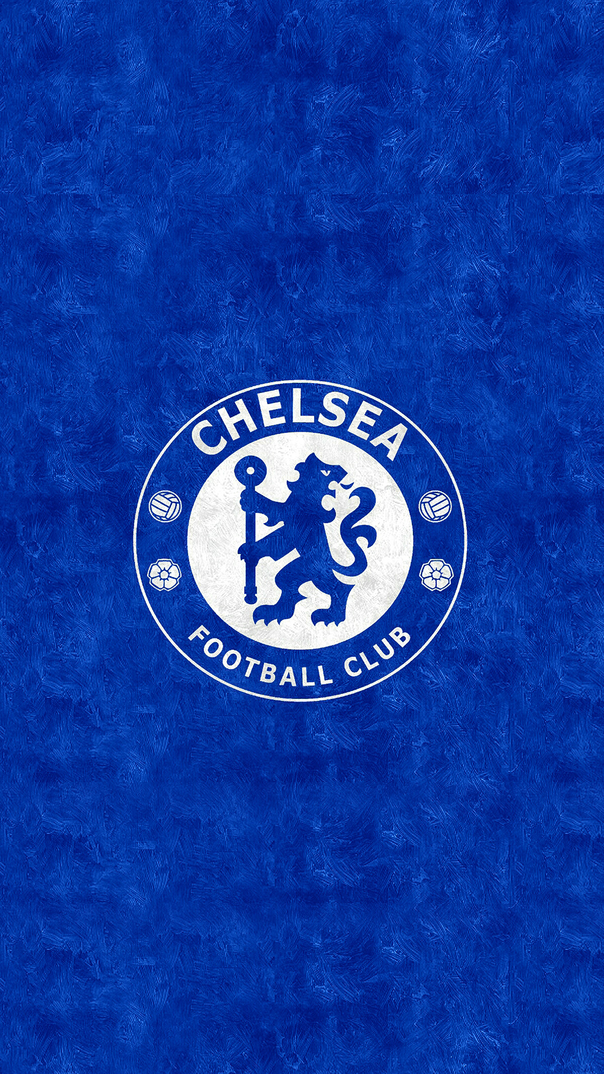 Iphone7papers Com Iphone7 Wallpaper Am58 Chelsea