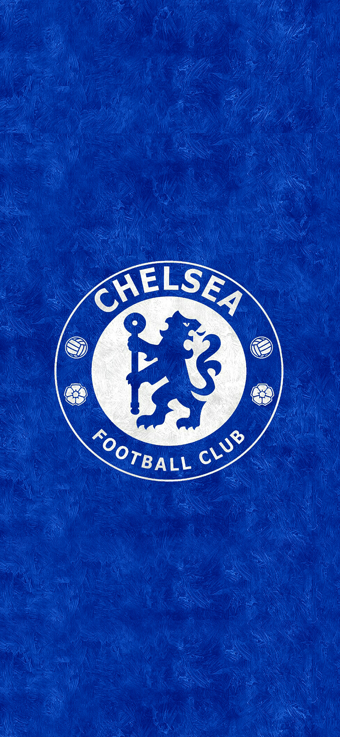 iPhoneXpapers.com-Apple-iPhone-wallpaper-am58-chelsea-football-epl-logo-sports