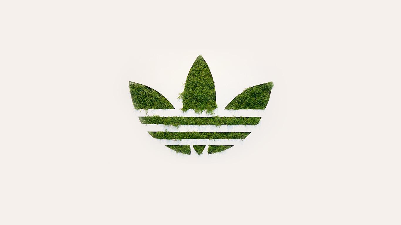 desktop-wallpaper-laptop-mac-macbook-airam59-adidas-logo-green-sports-grass-art-wallpaper