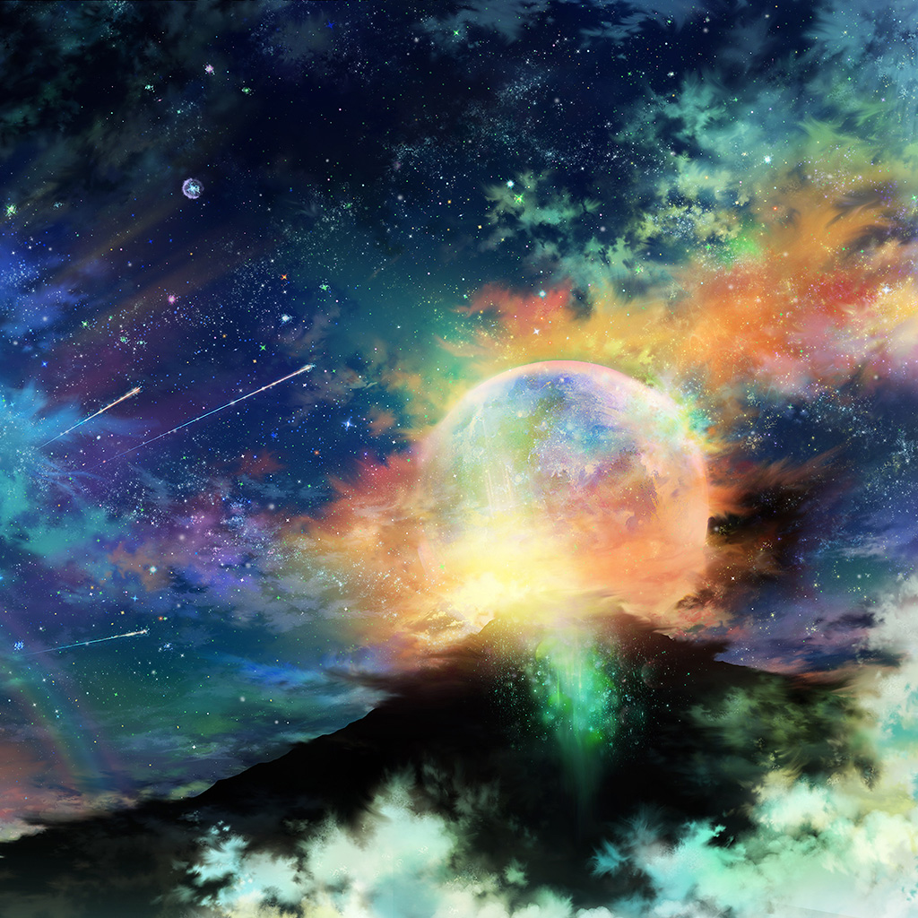 android-wallpaper-am60-amazing-night-sky-dark-star-space-wallpaper