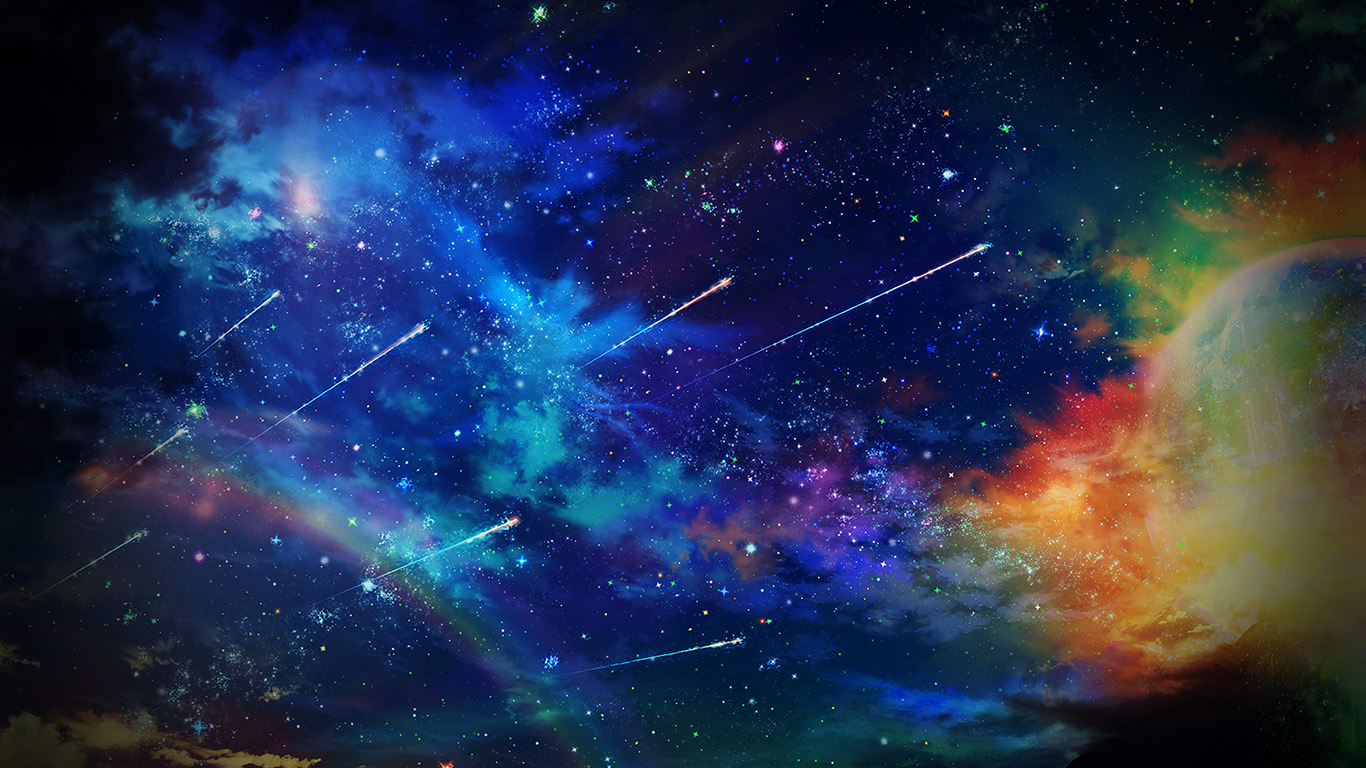 desktop-wallpaper-laptop-mac-macbook-air-am62-amazing-vignette-tonight-sky-dark-star-space-wallpaper