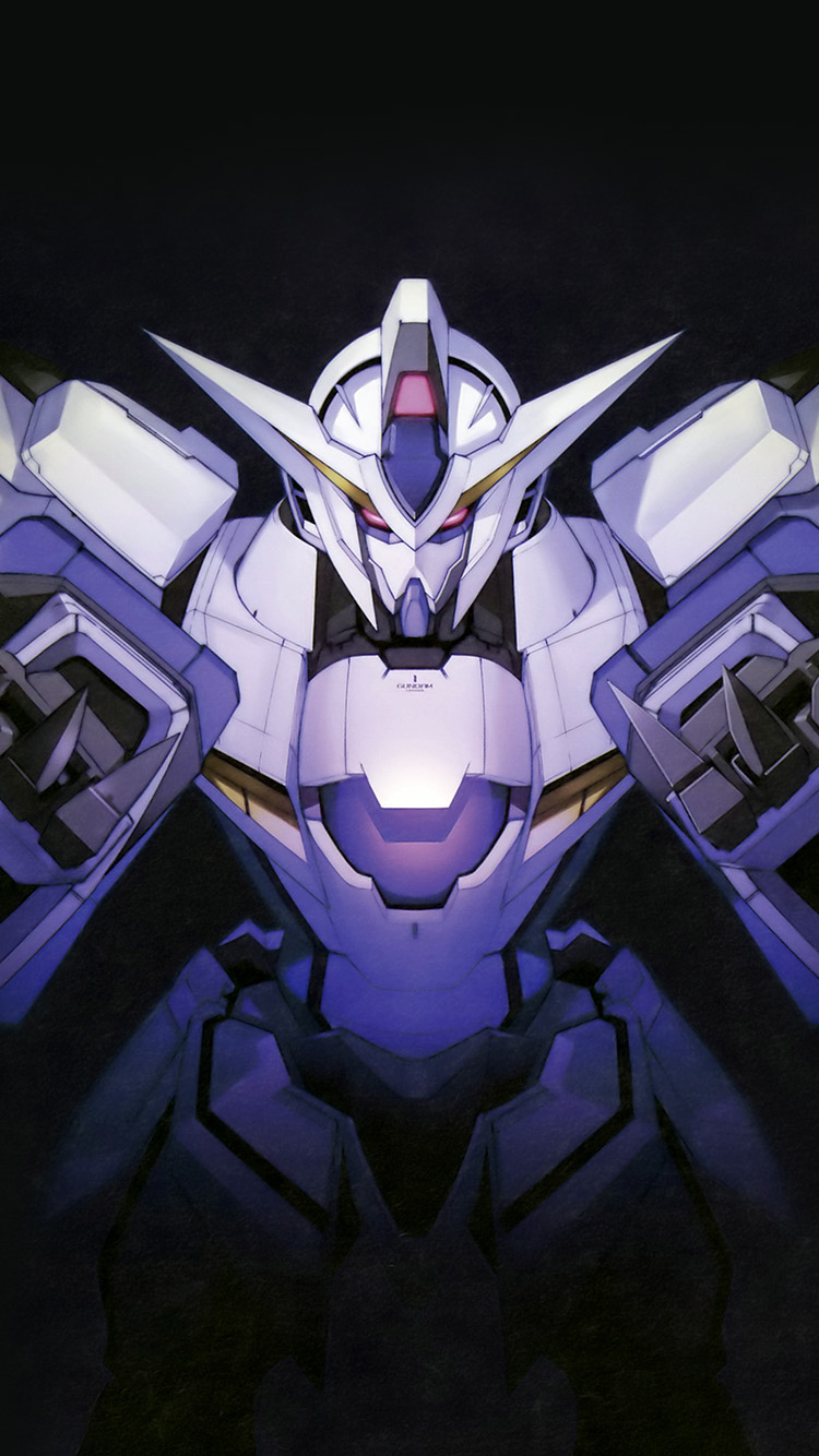 iPhone6papers.co-Apple-iPhone-6-iphone6-plus-wallpaper-am63-gundam-art-dark-toy-game-illust-art