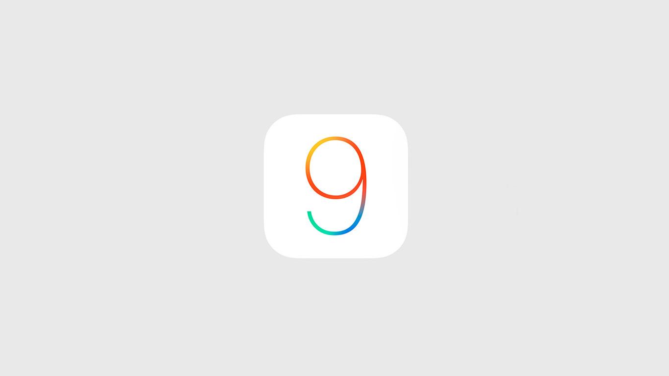 desktop-wallpaper-laptop-mac-macbook-airam64-ios9-logo-apple-new-minimal-gray-simple-art-wallpaper