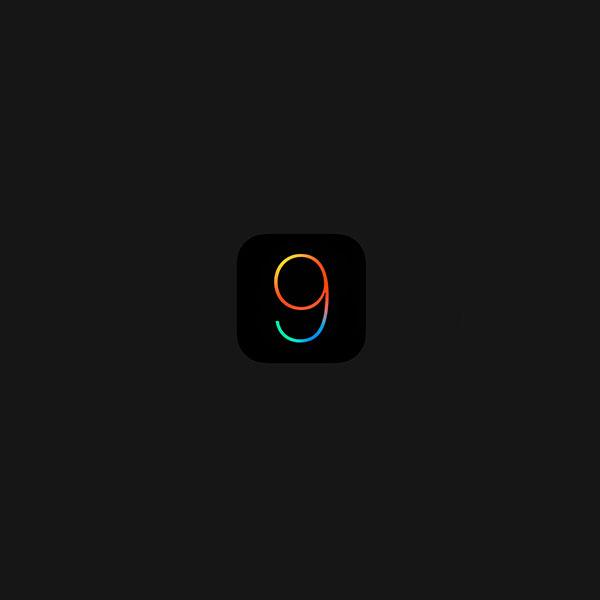 iPapers.co-Apple-iPhone-iPad-Macbook-iMac-wallpaper-am65-ios9-dark-logo-apple-new-minimal-black-minimal-wallpaper