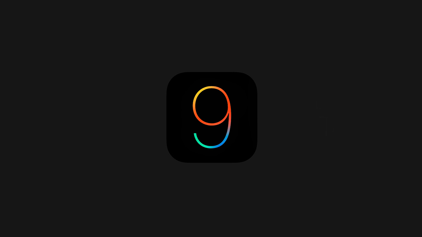desktop-wallpaper-laptop-mac-macbook-airam65-ios9-dark-logo-apple-new-minimal-black-minimal-wallpaper