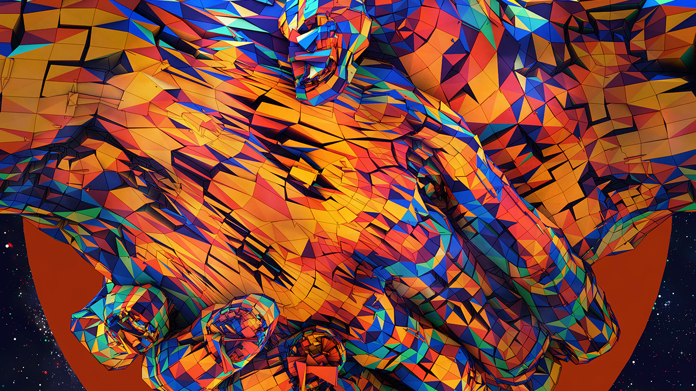 wallpaper-desktop-laptop-mac-macbook-am66-shake-hand-illust-art-color