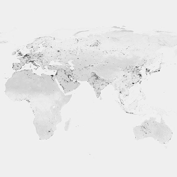 iPapers.co-Apple-iPhone-iPad-Macbook-iMac-wallpaper-am69-worldmap-bw-dark-earth-view-art-clear-wallpaper