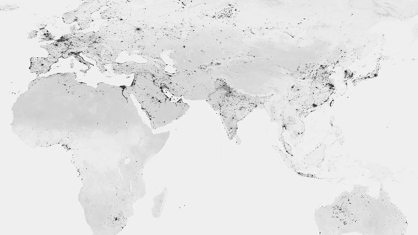 desktop-wallpaper-laptop-mac-macbook-airam69-worldmap-bw-dark-earth-view-art-clear-wallpaper