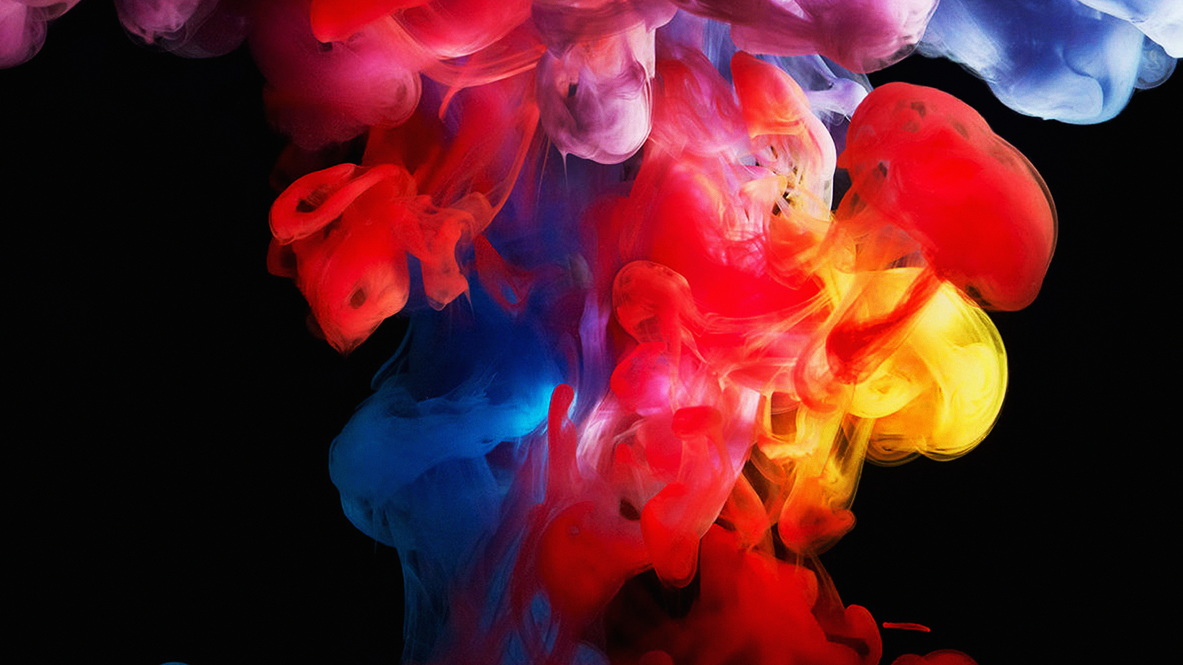 am70-smoke-color-dark-abstract-fog-art-illust - Papers.co