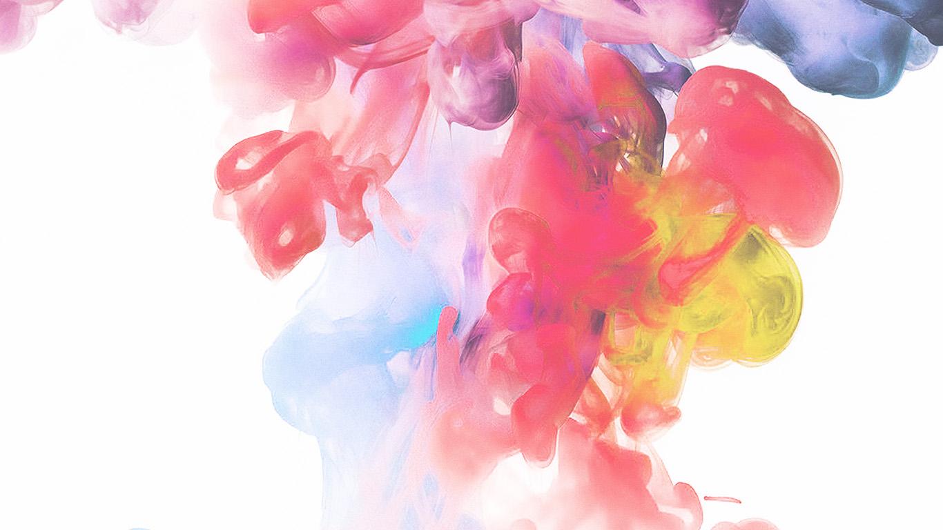 desktop-wallpaper-laptop-mac-macbook-air-am71-smoke-color-white-abstract-fog-art-illust-wallpaper