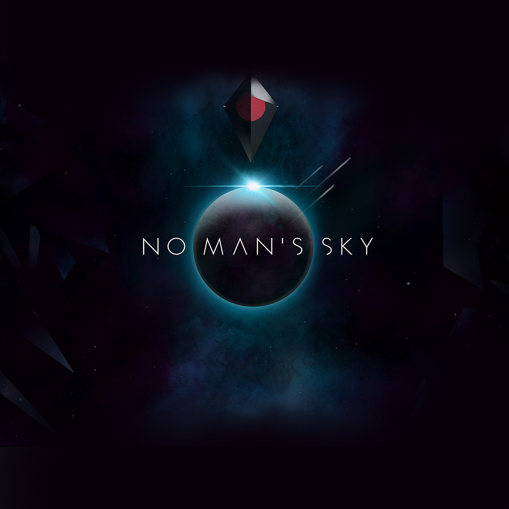android-wallpaper-am76-no-mans-sky-art-space-dark-illust-game-wallpaper