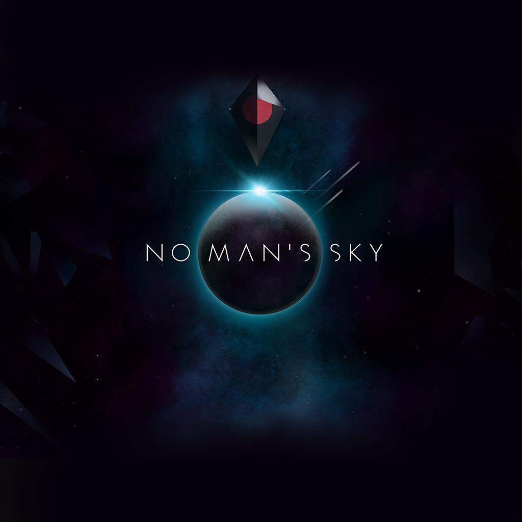 android-wallpaper-am76-no-mans-sky-art-space-dark-illust-game-wallpaper