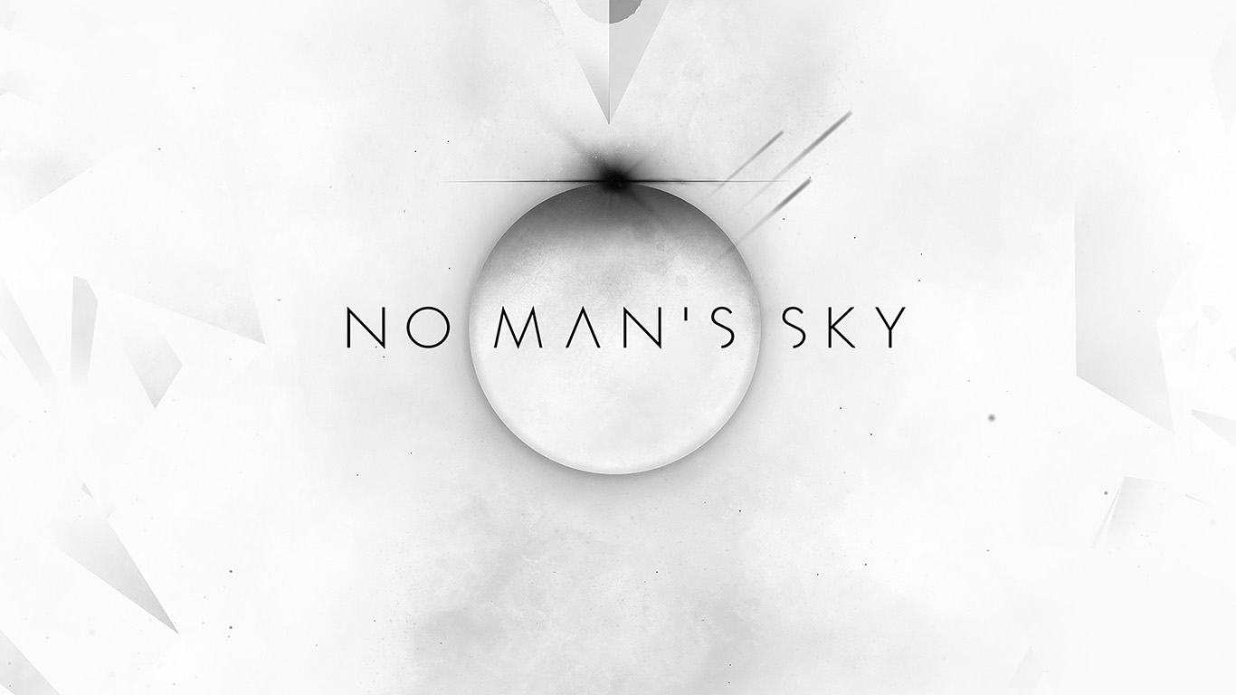 desktop-wallpaper-laptop-mac-macbook-air-am77-no-mans-sky-art-space-white-illust-game-wallpaper