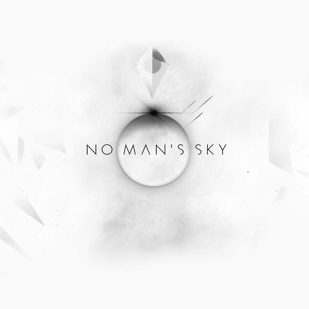 android-wallpaper-am77-no-mans-sky-art-space-white-illust-game-wallpaper