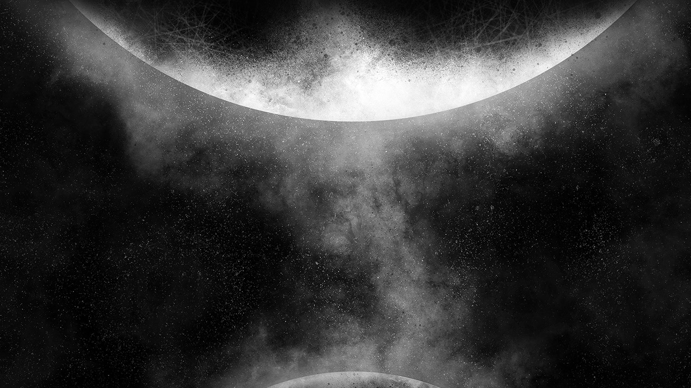 desktop-wallpaper-laptop-mac-macbook-air-am79-getting-orbit-ios9-art-illust-space-dark-bw-wallpaper