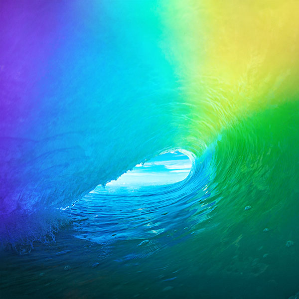 iPapers.co-Apple-iPhone-iPad-Macbook-iMac-wallpaper-am81-ios9-apple-wave-rainbow-sea-ocean-wallpaper