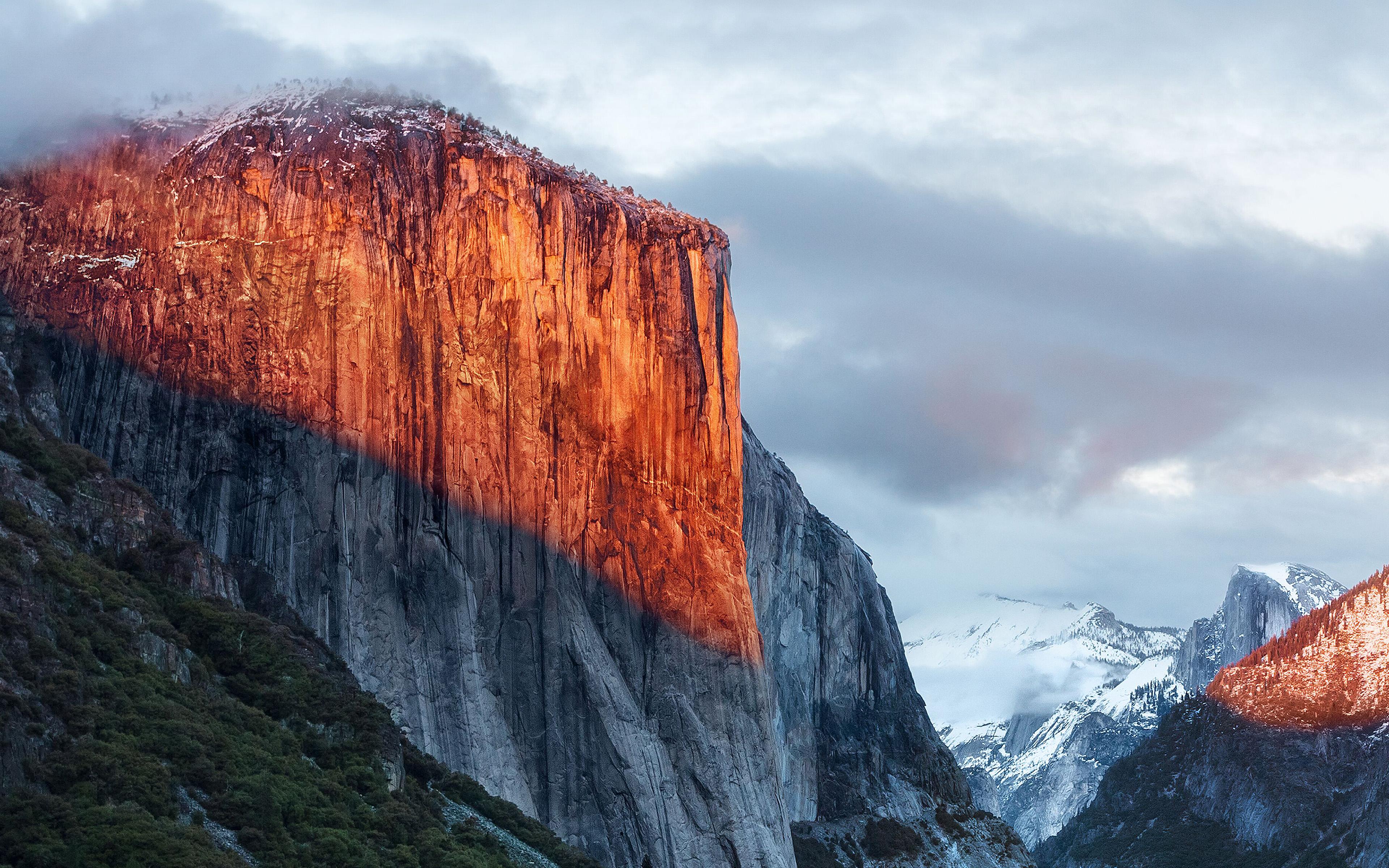 am86-apple-el-capitan-osx-mac-mountain-wwdc-nature - Papers.co