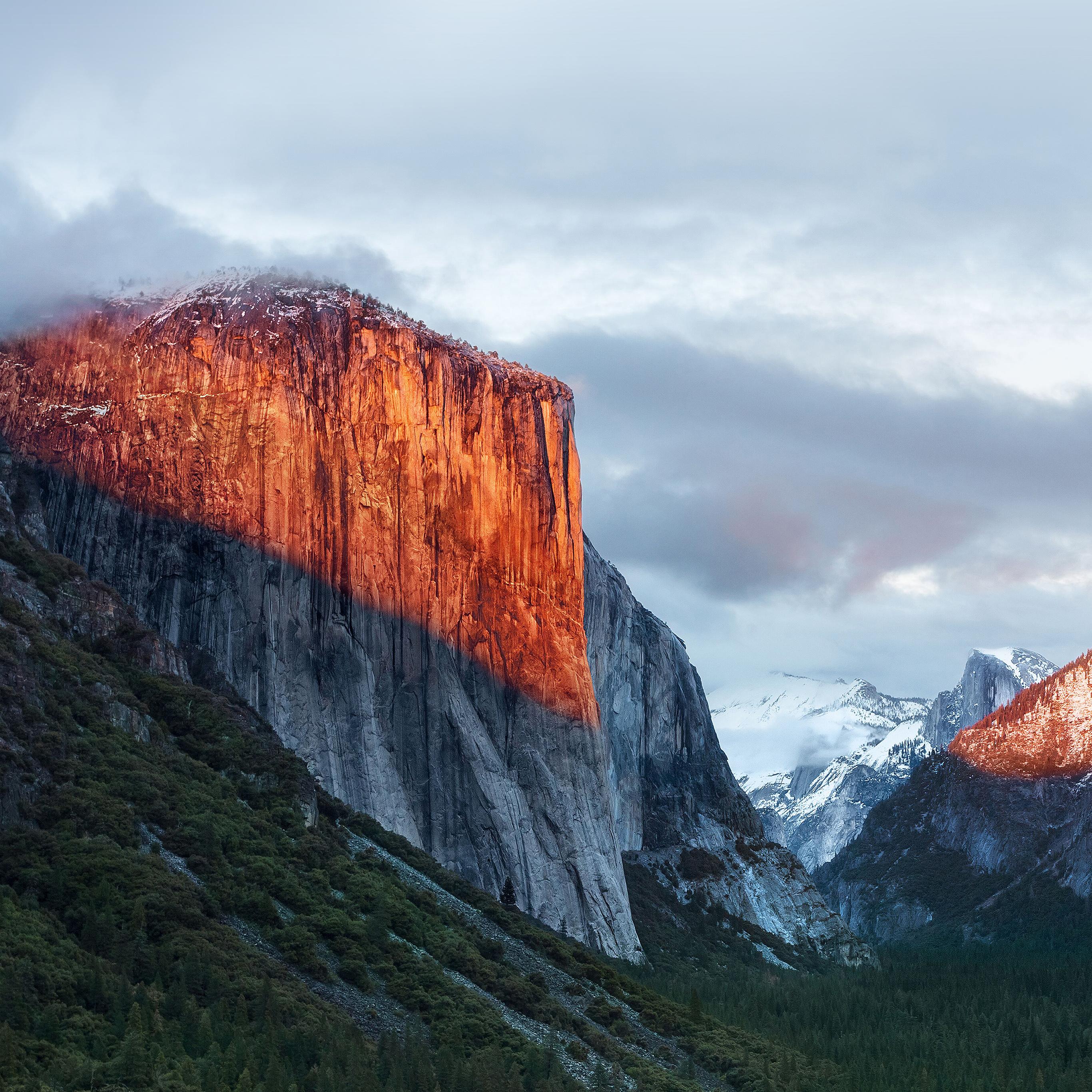 Am86-apple-el-capitan-osx-mac-mountain-wwdc-nature