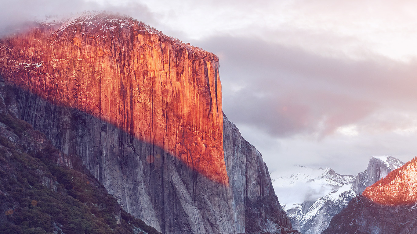 desktop-wallpaper-laptop-mac-macbook-air-am87-apple-el-capitan-osx-mac-mountain-wwdc-nature-flare-wallpaper
