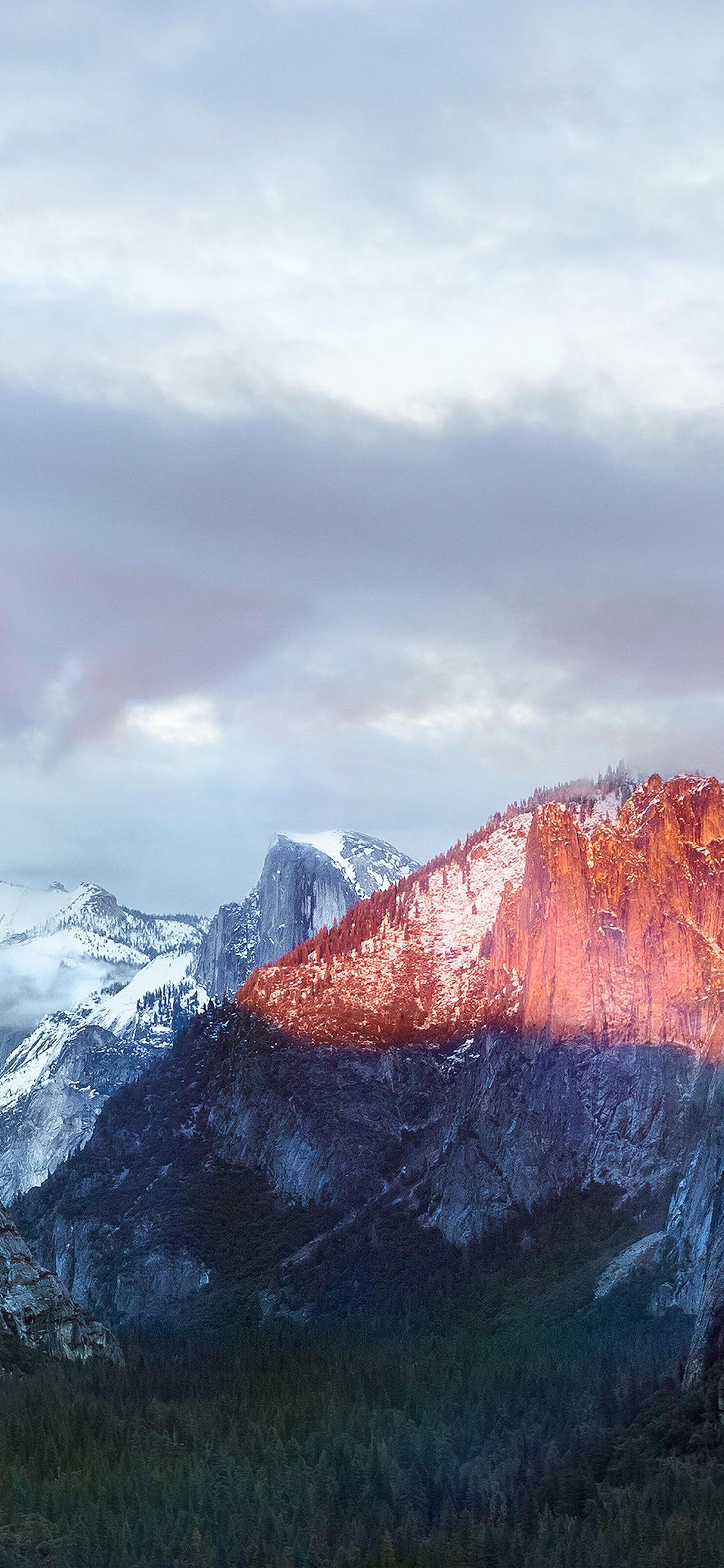 Am88 Apple El Capitan Osx Mac Mountain Wwdc Art