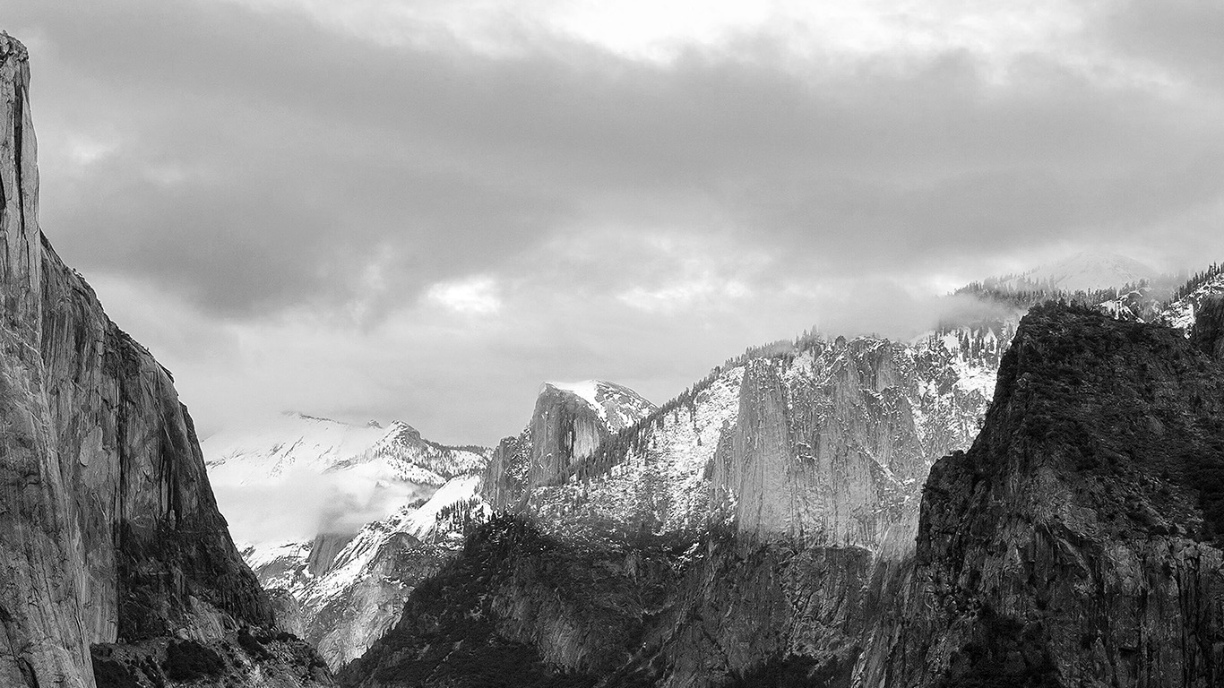 desktop-wallpaper-laptop-mac-macbook-airam89-apple-el-capitan-osx-mac-mountain-wwdc-dark-bw-wallpaper