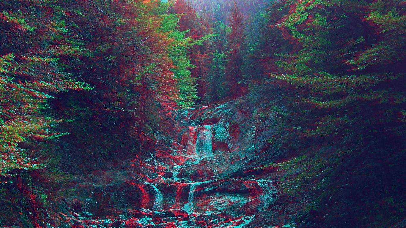 desktop-wallpaper-laptop-mac-macbook-airam90-anaglyph-mountain-green-nature-art-wallpaper