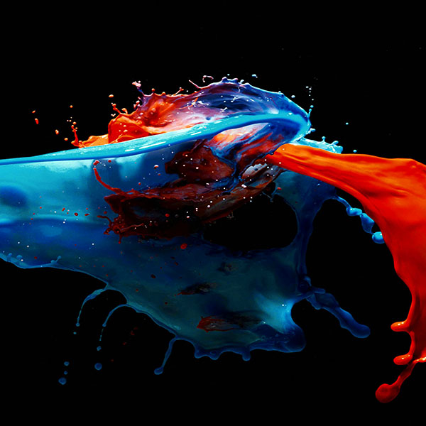 iPapers.co-Apple-iPhone-iPad-Macbook-iMac-wallpaper-am91-paint-splash-art-illust-dark-blue-red-wallpaper