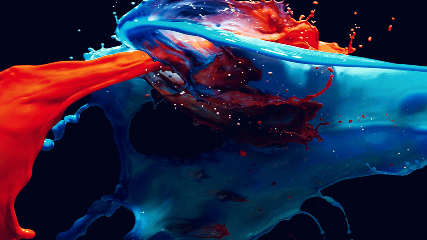 desktop-wallpaper-laptop-mac-macbook-air-am92-paint-splash-art-illust-dark-blue-red-watercolor-wallpaper